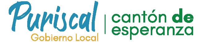 Municipalidad de Puriscal - Costa Rica
